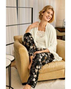 Lounge vest Nina von C.