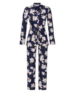 Pyjama doorknoop Chérie line
