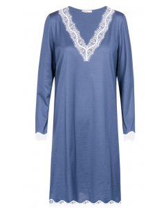 Nachthemd lange mouwen Feraud lech