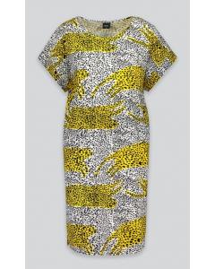 Nachthemd Nanso lianna