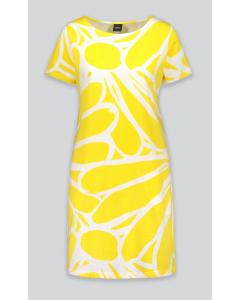 Nachthemd Nanso päivänkakkara geel