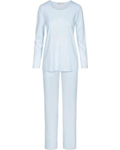 Pyjama Féraud high class