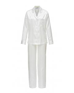 Pyjama met lange mouw Taubert berlin