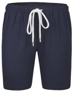 Pyjamabroek kort Ringella it's for you