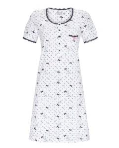 Nachthemd Ringella lingerie