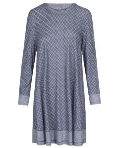 Nachthemd Rosch pure tweed